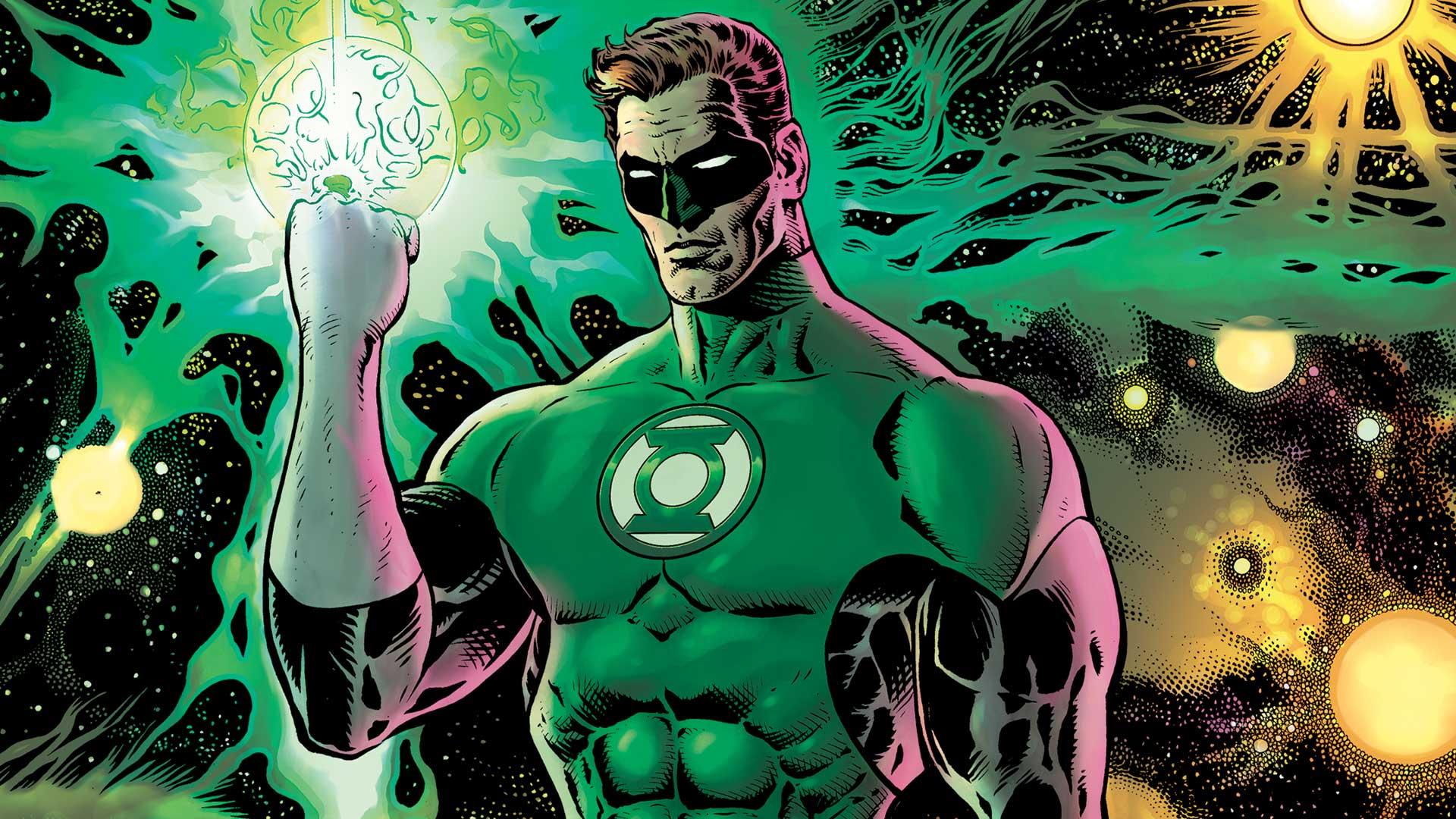 Hal Jordan the Green Lantern.jpg