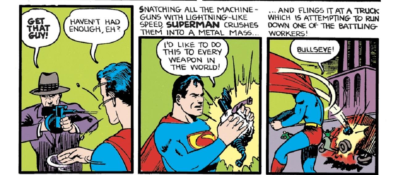 Golden-Age-Superman-Guns.jpg