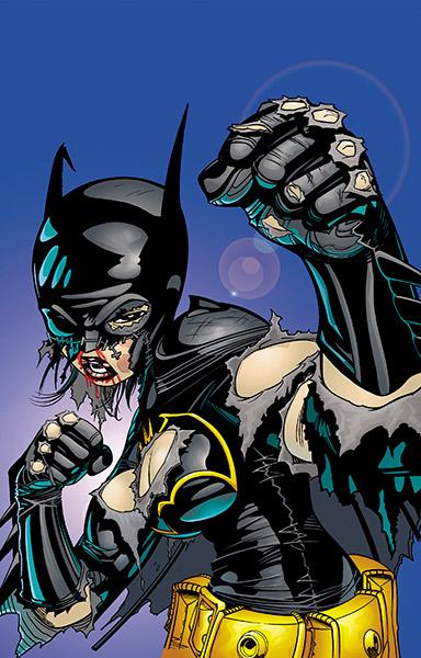 orphan-essential1-batgirl-BG-Cv25.r2.jpg
