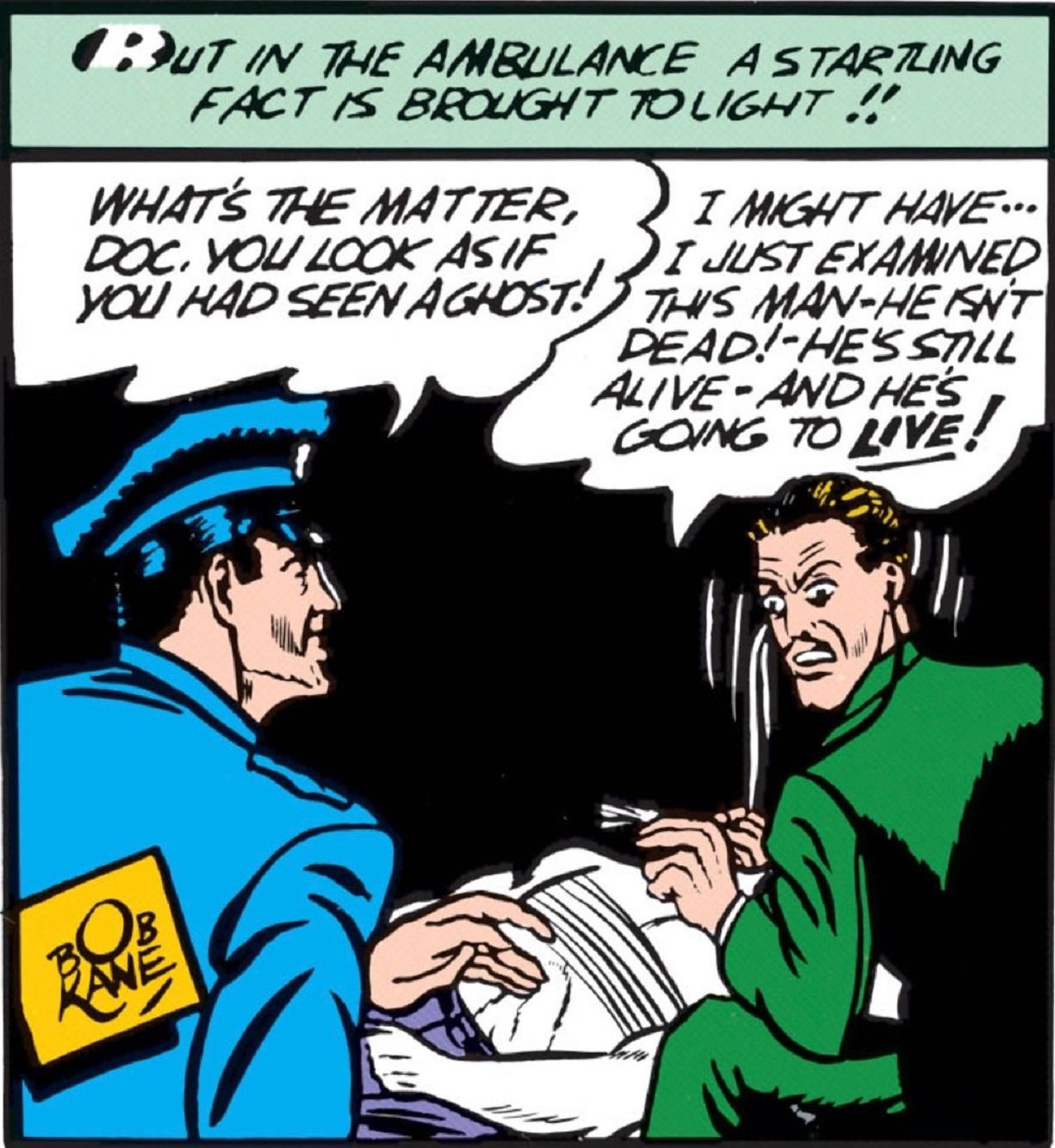 Batman 1 2nd story ending.JPG