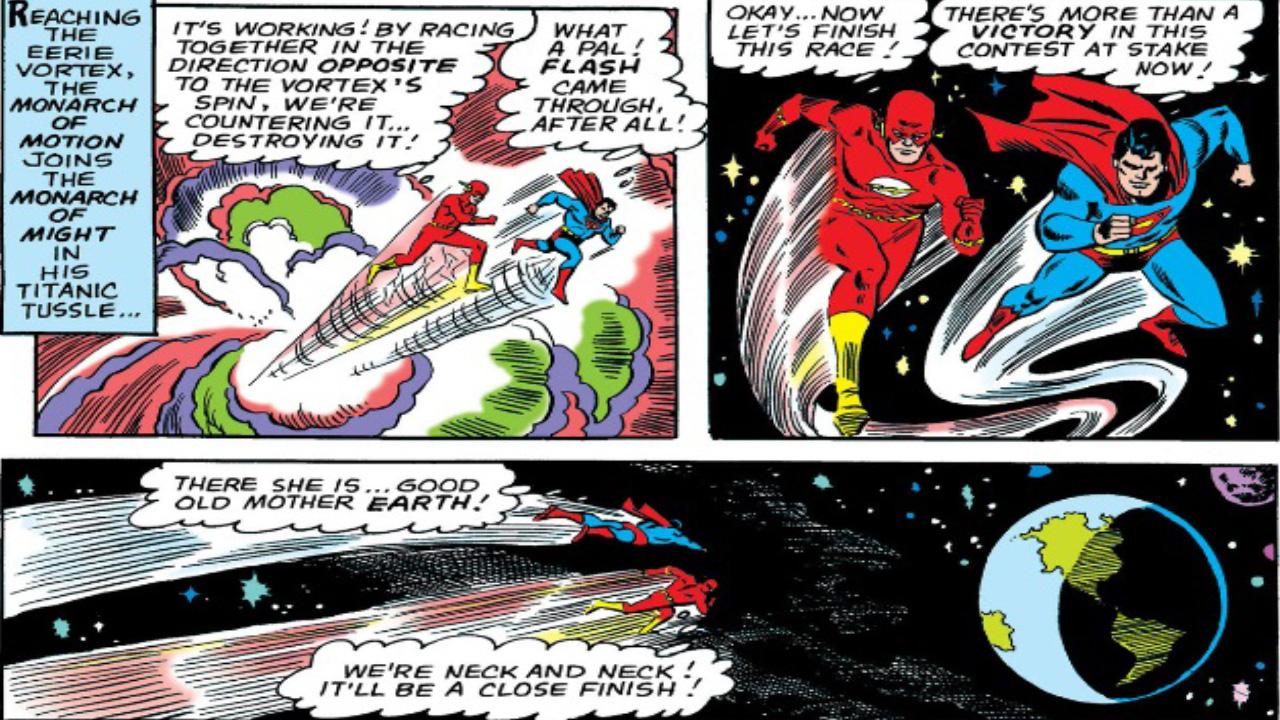 Flash-Races-Superman.jpg