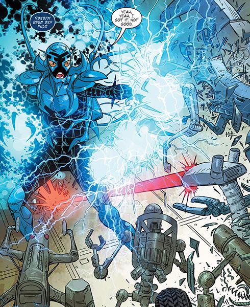 bluebeetle-powers-BLUE_18_p16-v1.jpg