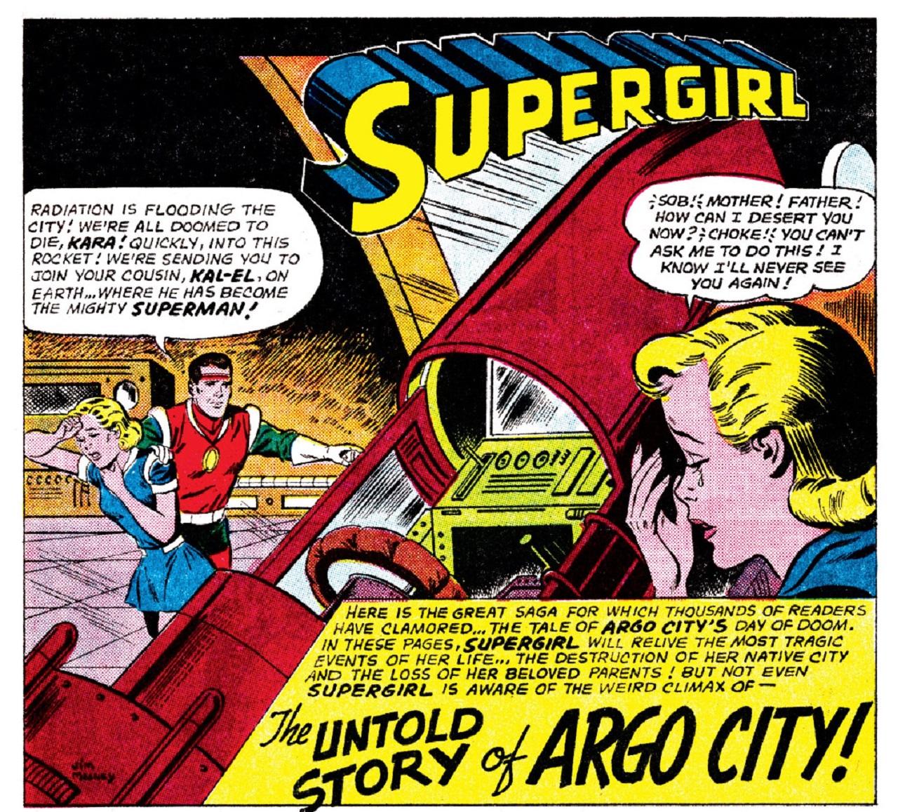 Action Comics 309.JPG