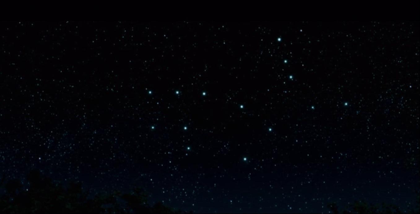 Stargirl-constellation.jpg