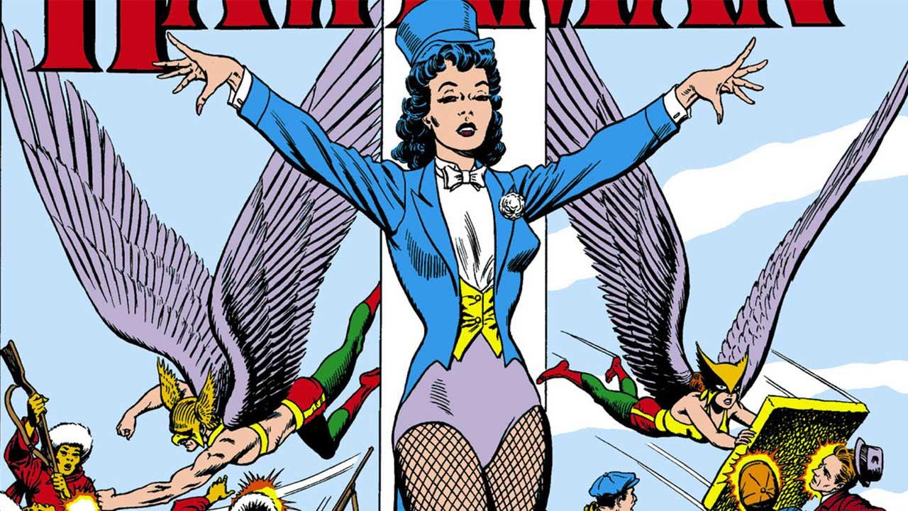 Zatanna-Hawkman.jpg