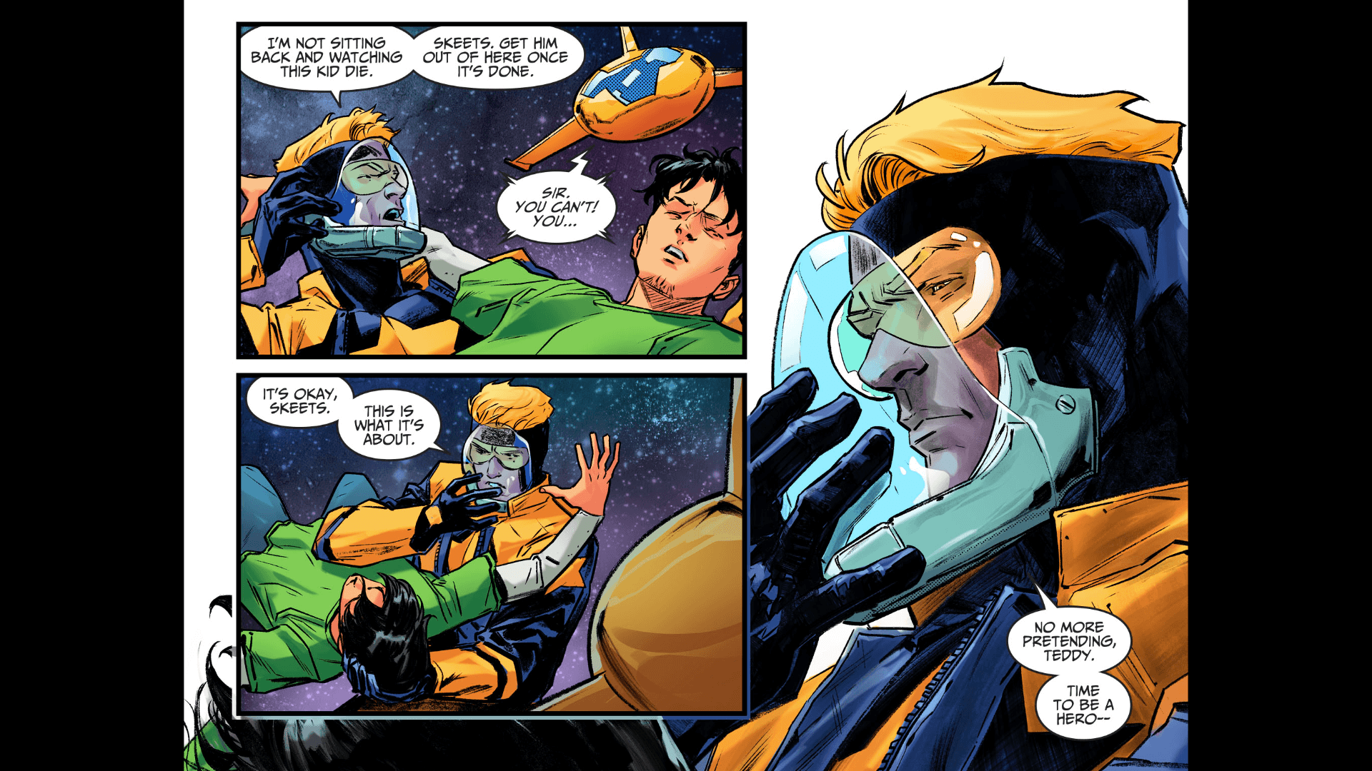 Booster Gold Injustice Death.png