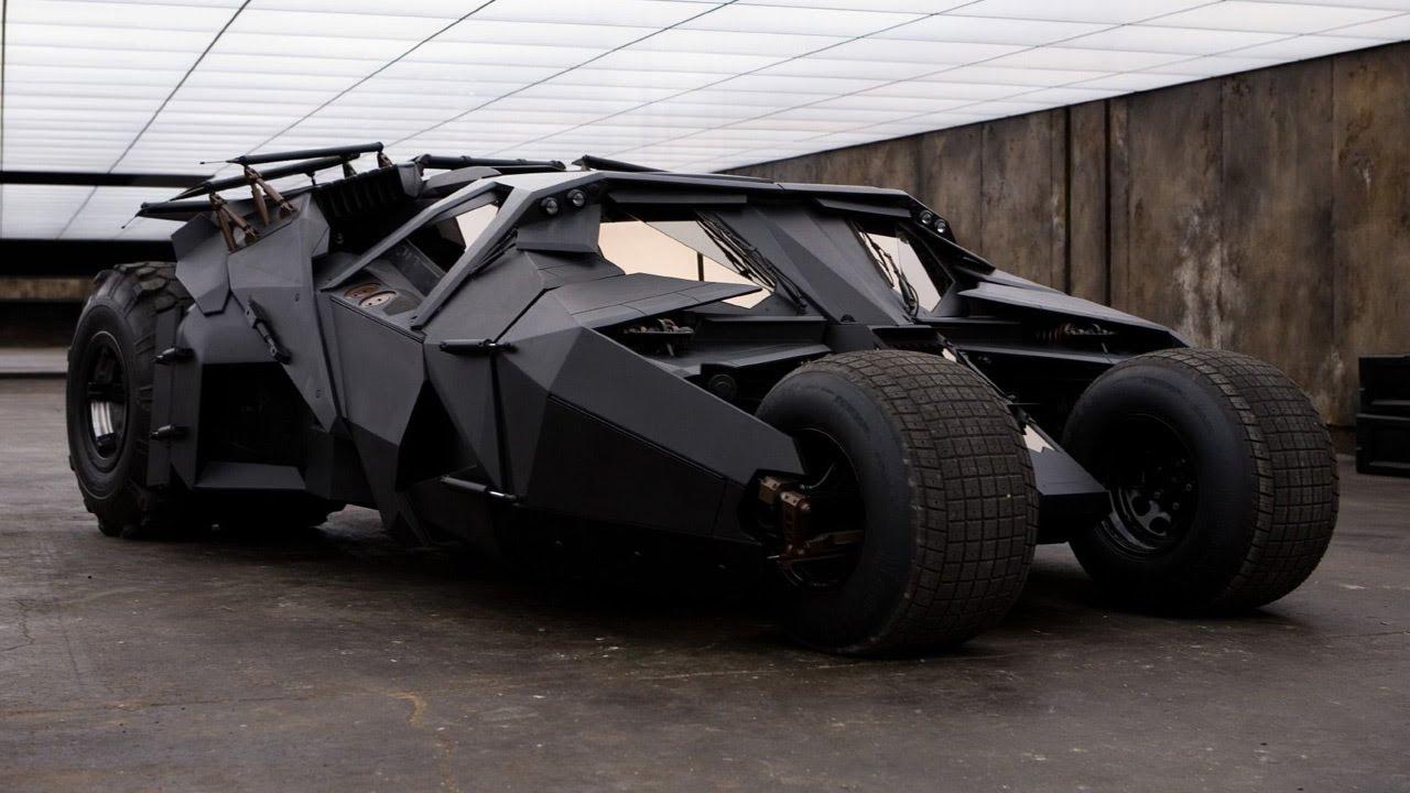 tumbler-batmobile.jpg
