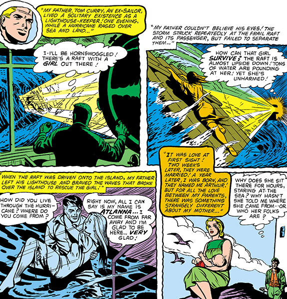 aquaman-origin-ADVC_260_art_03-v1.jpg