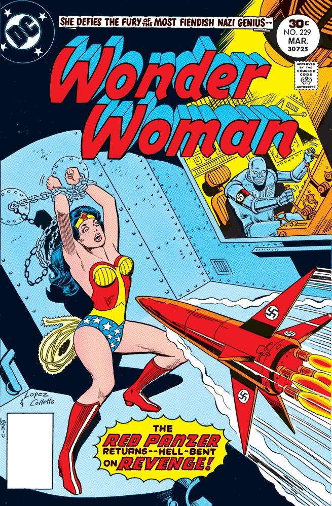 Wonder Woman_229.jpg