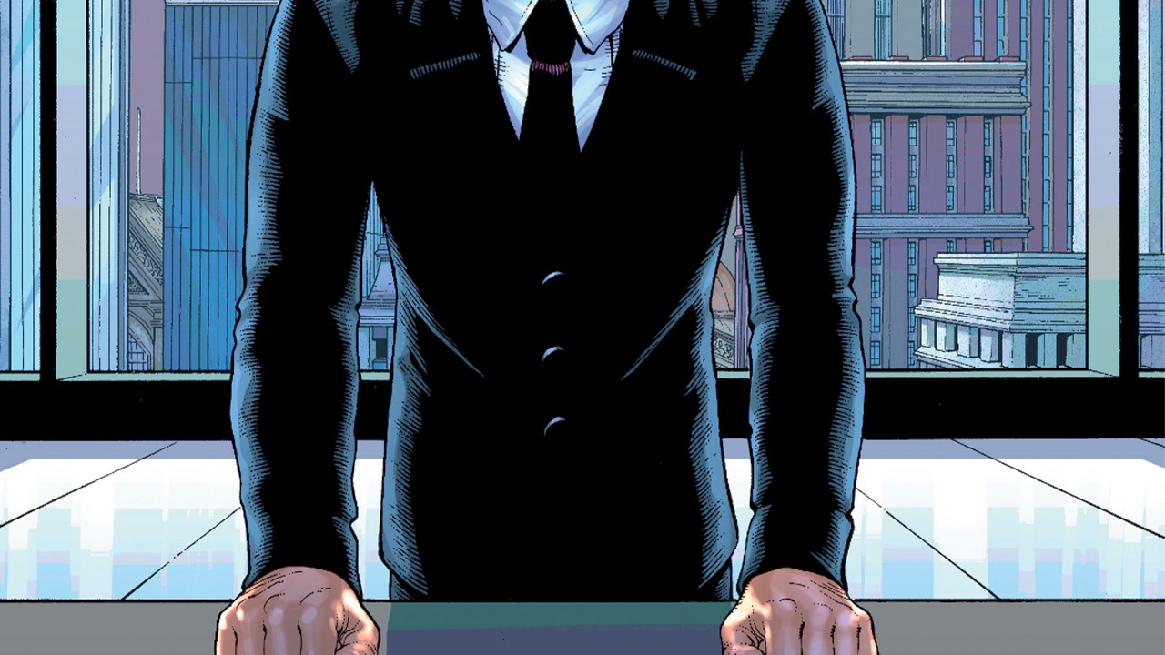Damian-Wayne-Boardroom-2.jpg