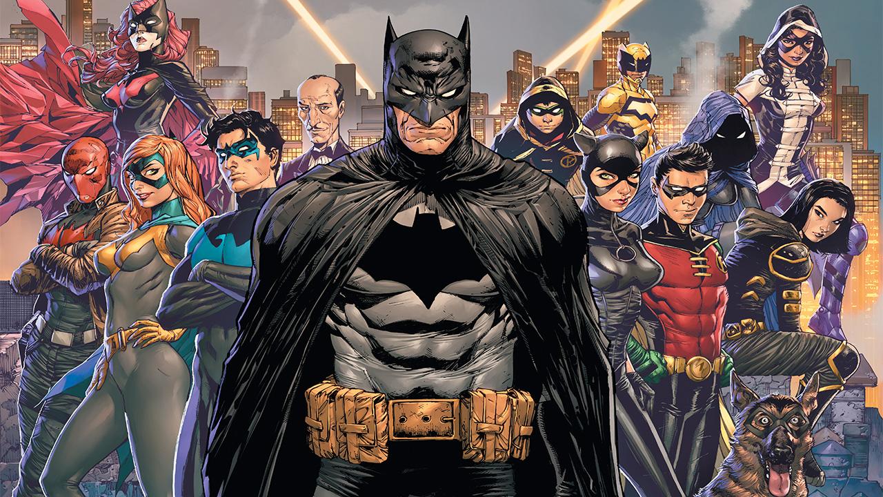 Bat-Shadow-Header.jpg