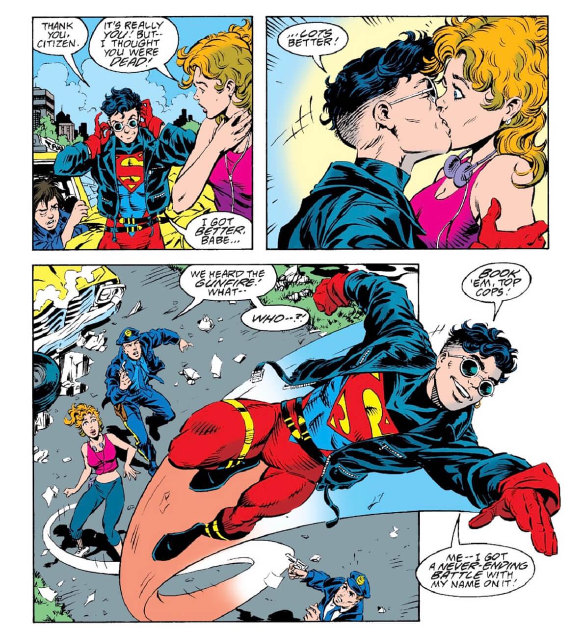 Superboy-1.jpg
