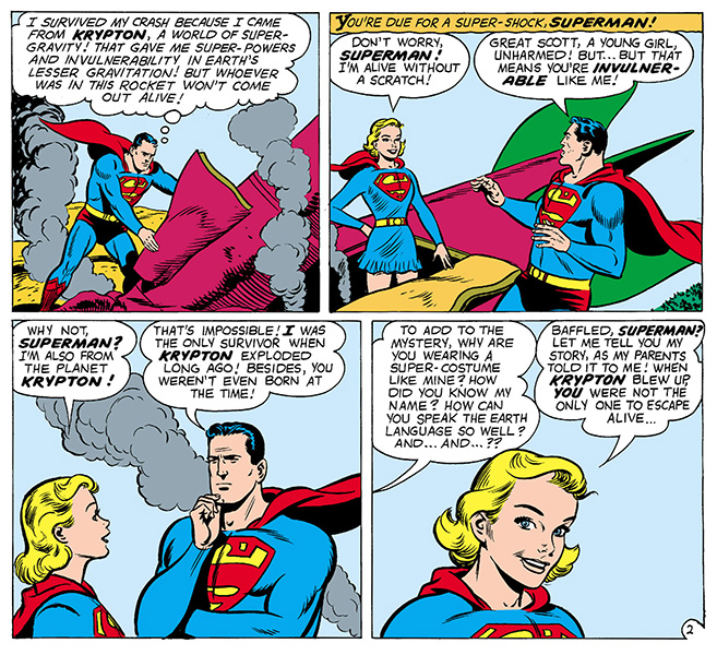 supergirl-origin-ACT_252_04-v1.jpg