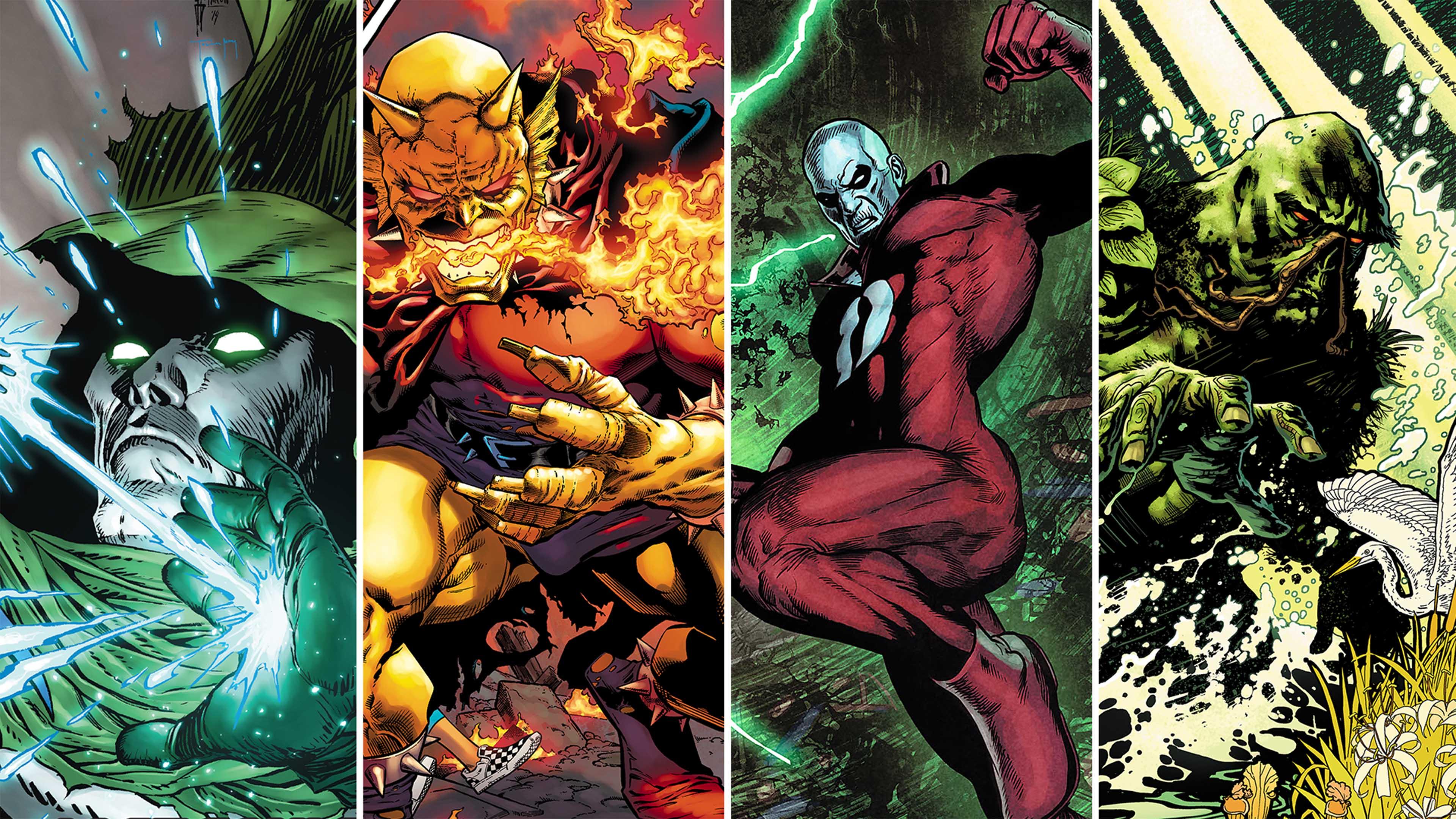 fav_scary_superhero_poll_fnl_hero-c2.jpg