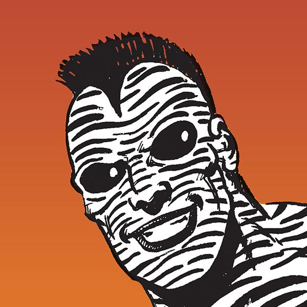 zebraman-profile-FTheOutsiders_1985_22_P.g0 6-v1-600x600-marquee-thumb.jpg