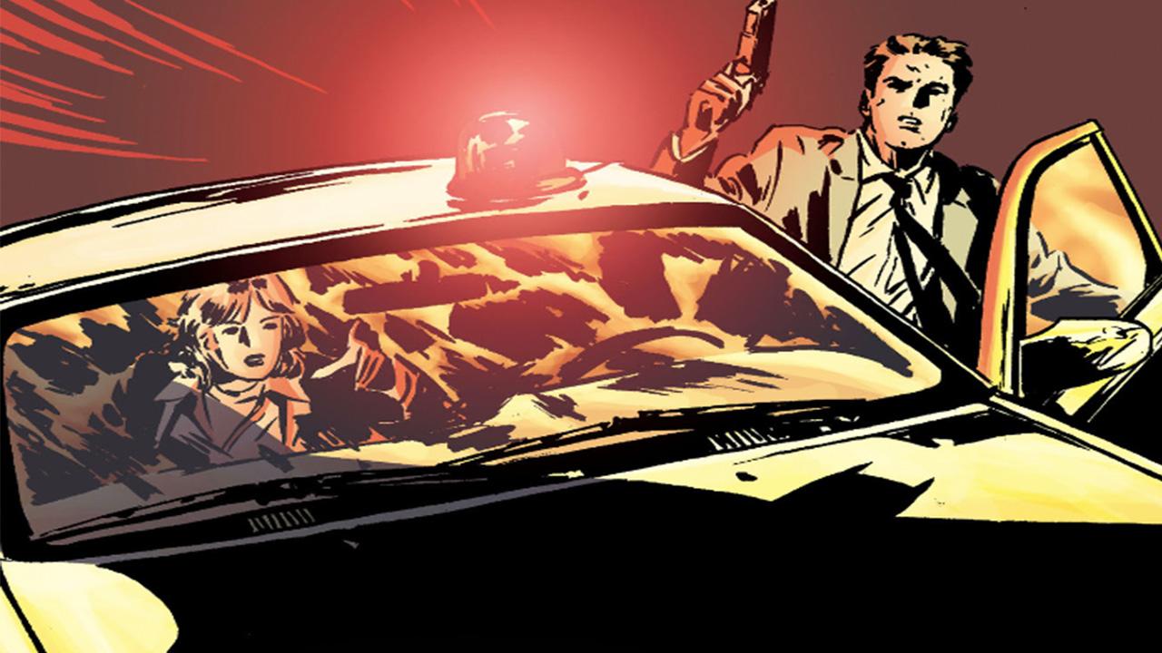 Gotham-Central-Batman.jpg