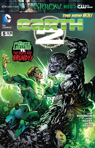 solomongrundy-essential2-moderncomics-EARTH2_Cv5_ds-1-v1.jpg