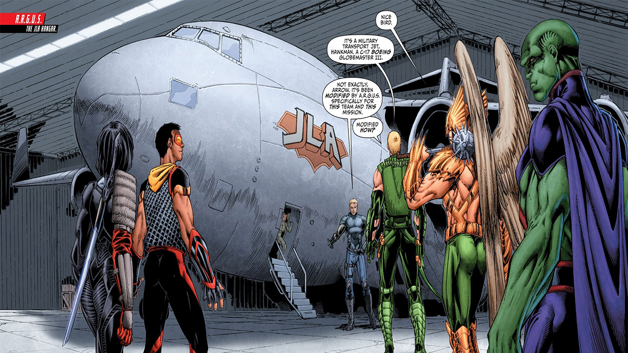 Invisible-Jet-JLA.jpg