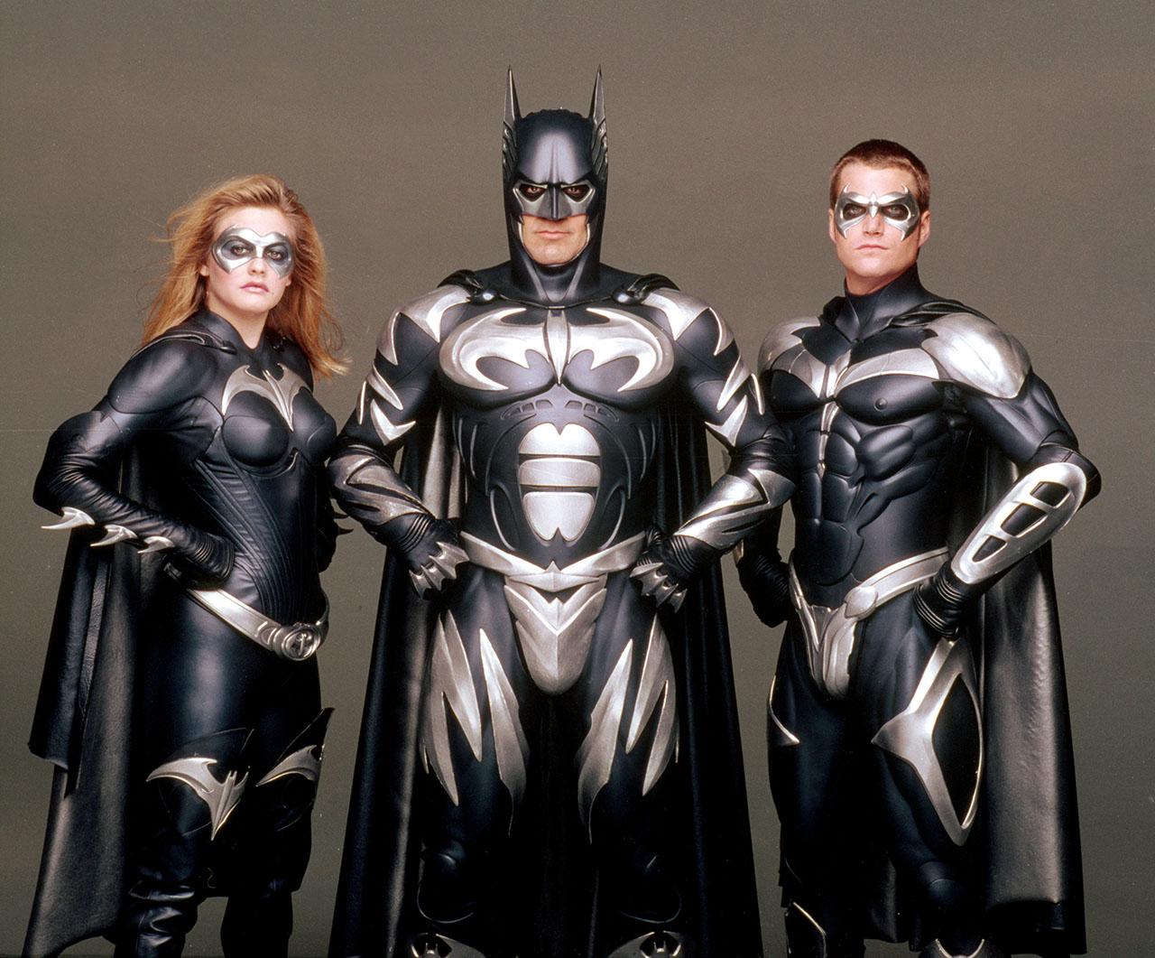 BatmanRobin_Stills-02.jpg