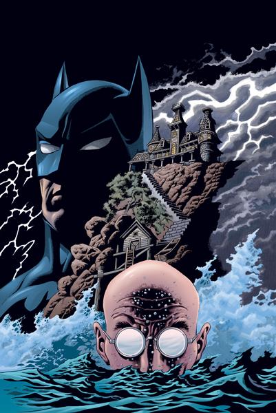hugostrange_Essentials_3_Batman-LegendsofTheDarkKnight_1989_137_Cover-Textless-v1.jpg