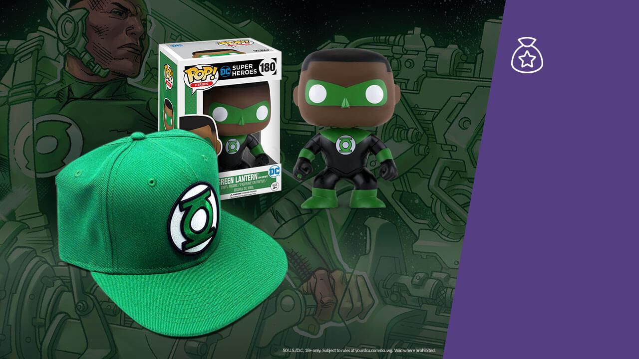 Green Lantern-dcu-ss-020819-v1-singleverNEWS CARD.jpg