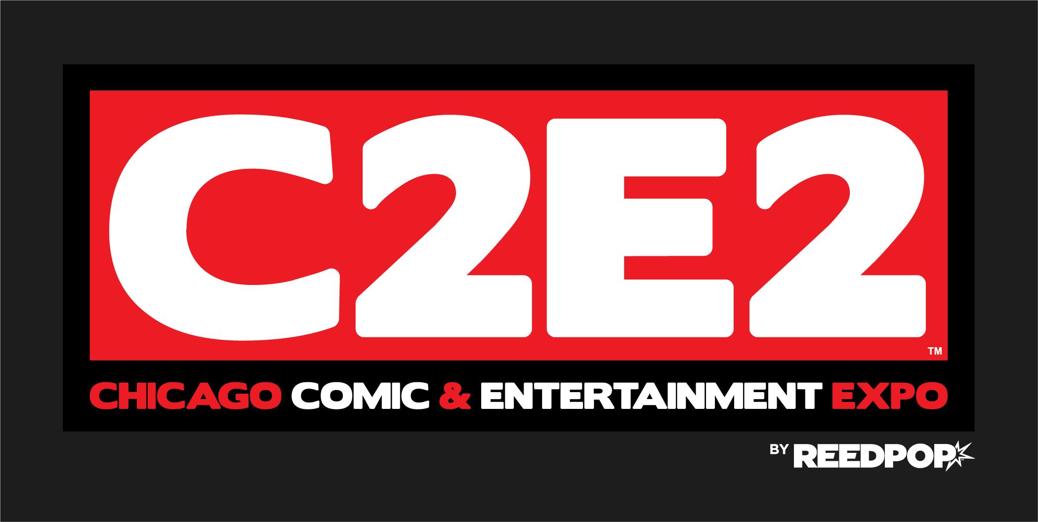 c2e220-logo-byrp-rgb-horizontal-color.jpg