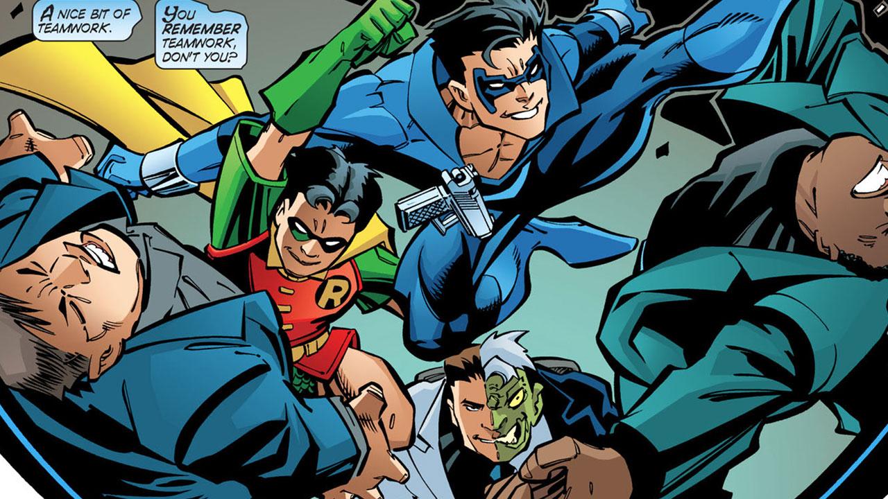 Nightwing-Robin.jpg