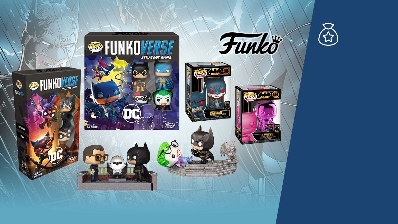 batman_funko_frenzy_sweepstakes_fnl_NEWS CARD.jpg