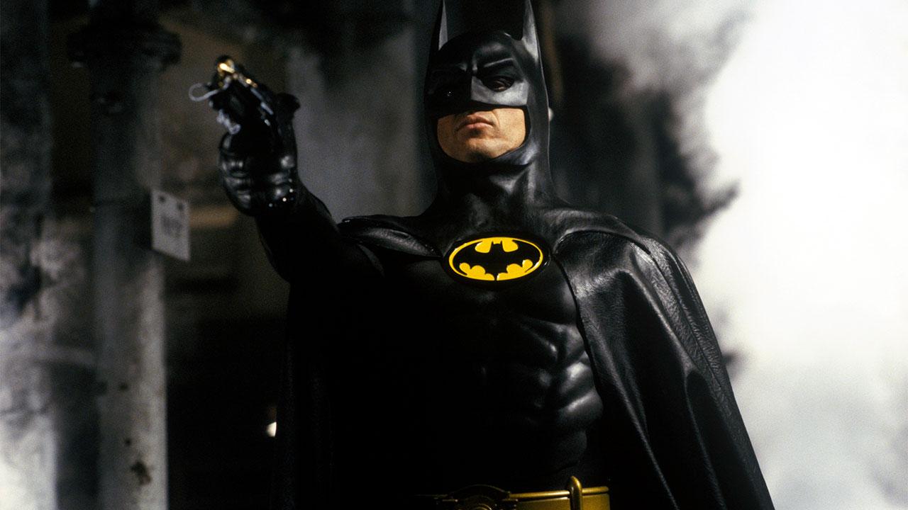 Burton-Batman.jpg