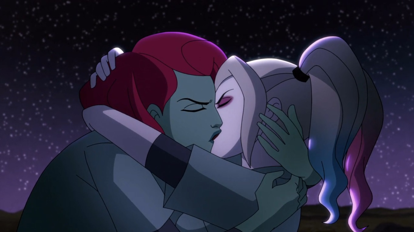 Harley-Quinn-Poison-Ivy-Kiss.jpg