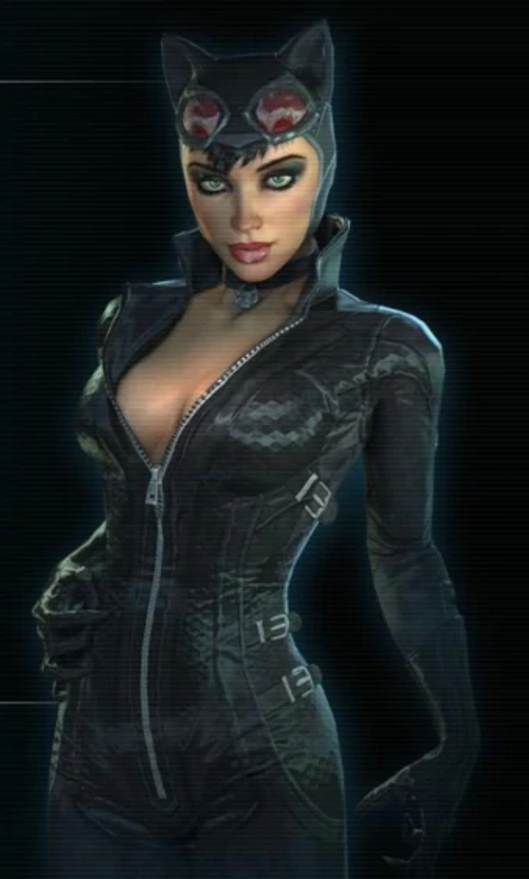 Catwoman Costume 26.png