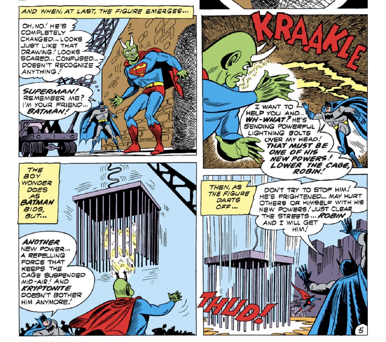 superman-alien-silver-age.jpg