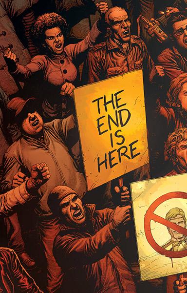 watchmen-essential3-doomsdayclock-DDC_1_CVR_fnl-v1.jpg