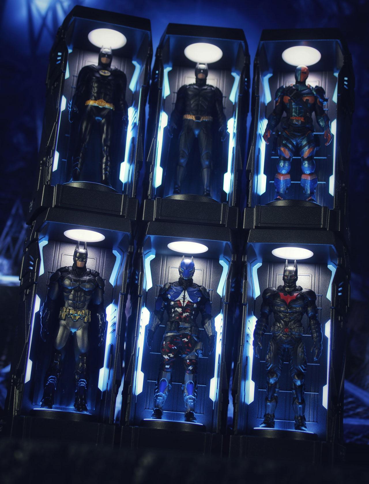 Batman-Arkham-Knight-Armory-2.jpg
