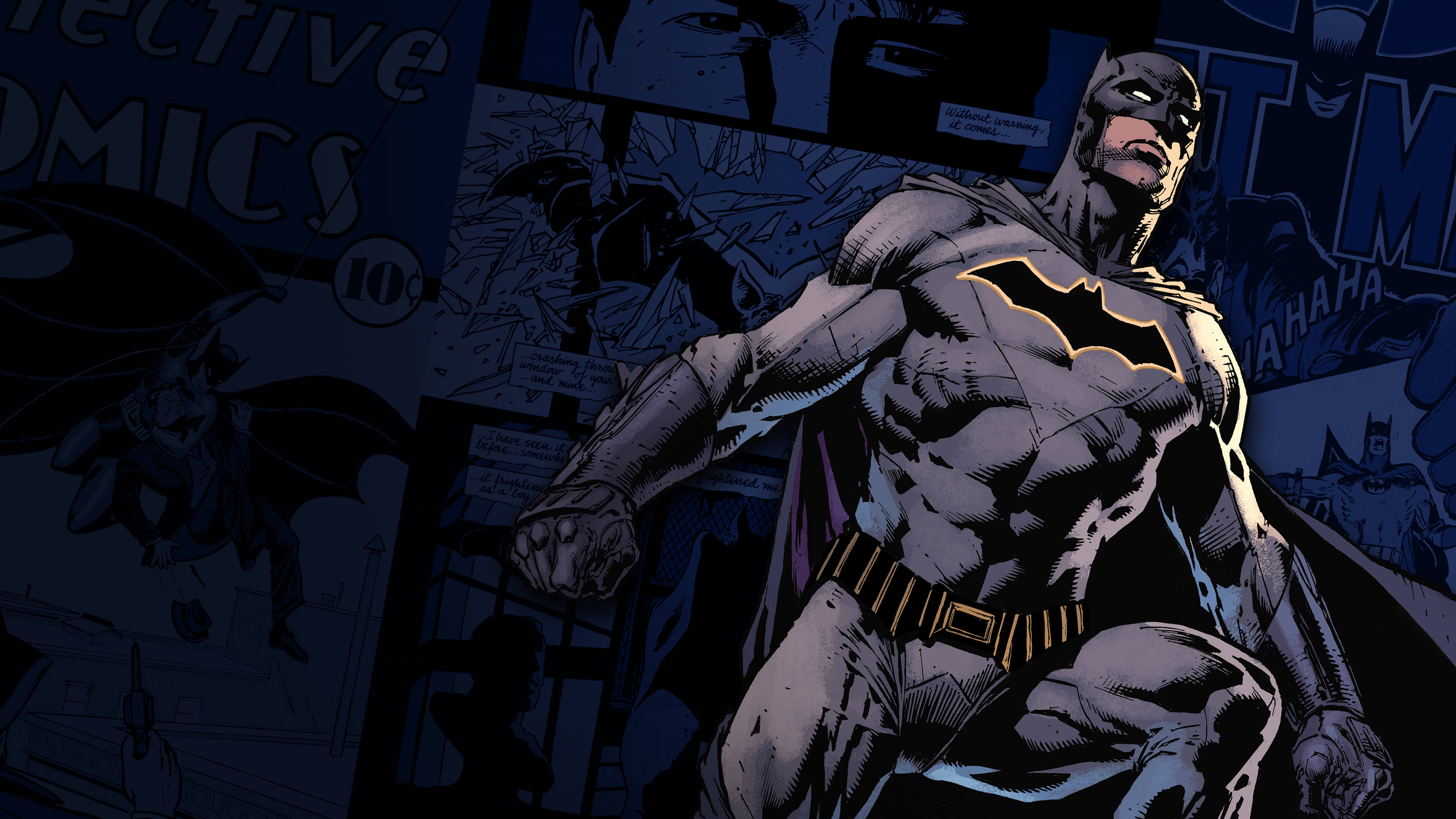 batman-encyclopedia-hero-v1r.jpg
