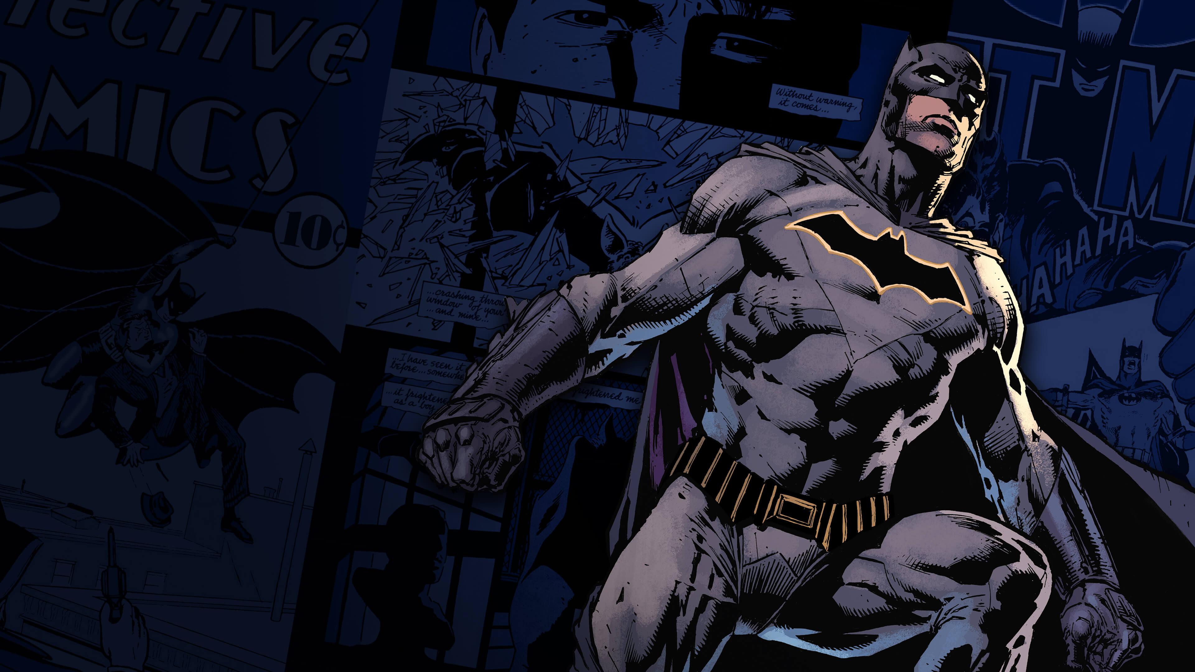 batman-encyclopedia-hero-v1r.jpg