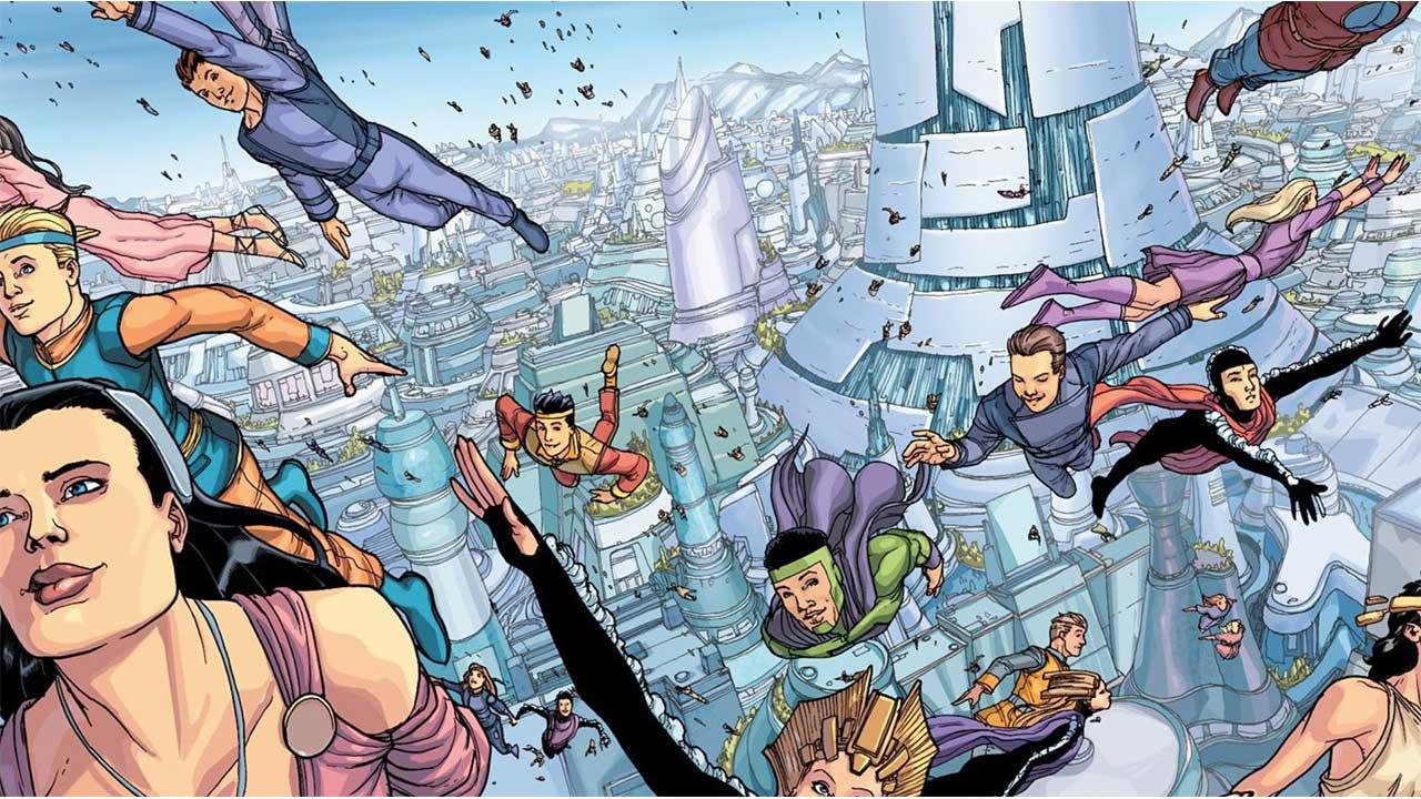 krypton2.jpg