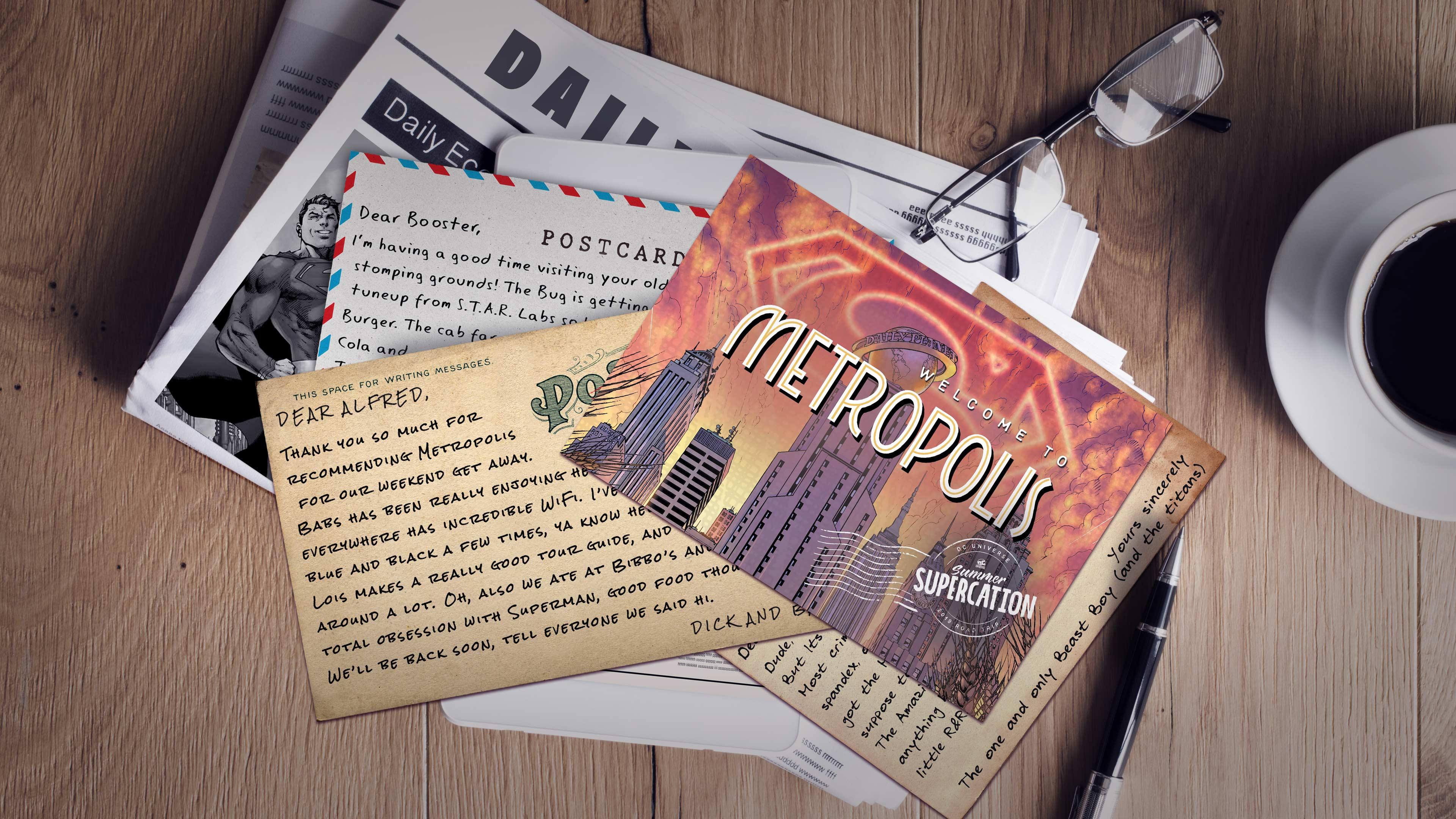 metropolis_postcards_news_mh_190624_v1.jpg
