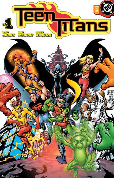 cyborg-essential3-theelderstatesmen-TeenTitans-#1-Cover-1-v1.jpg