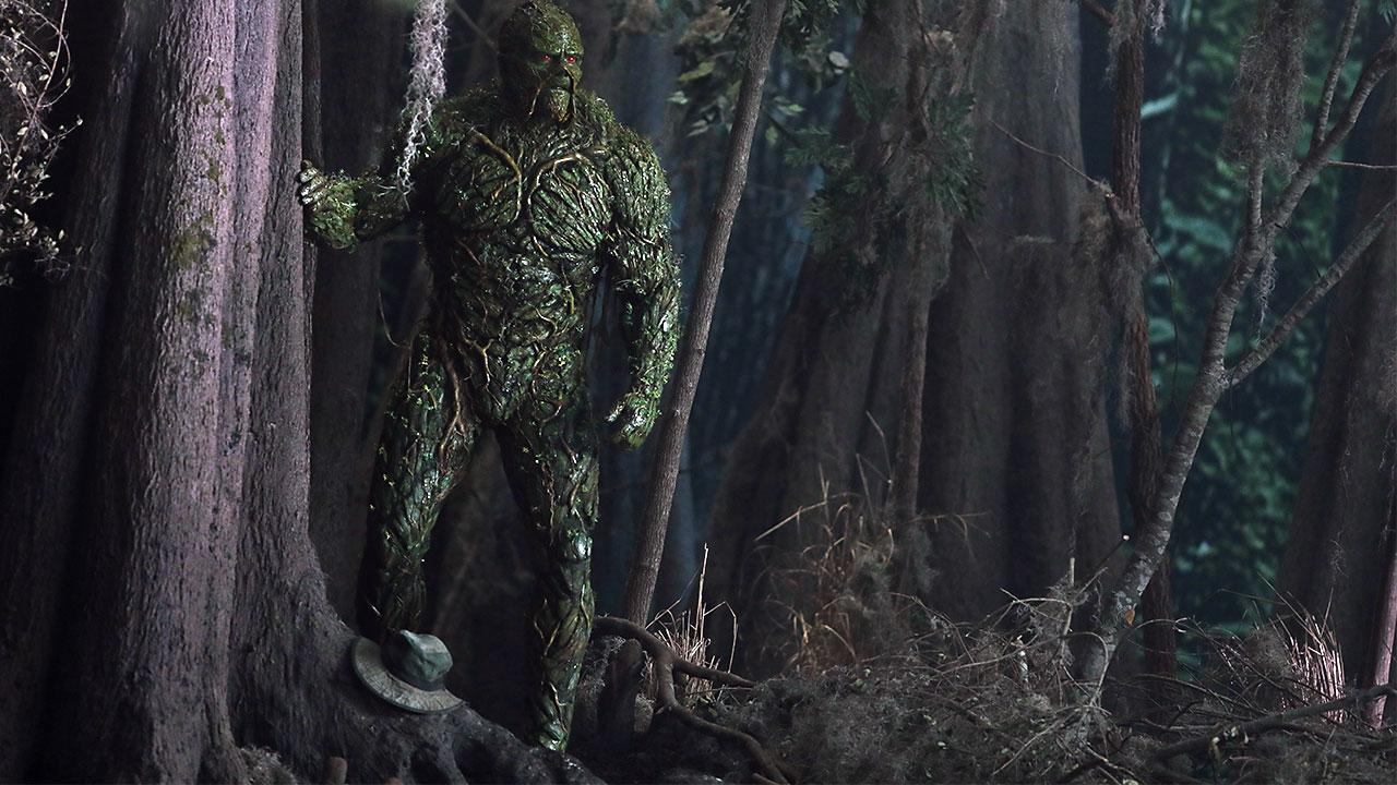 Exclusive-Swamp-Thing-1.jpg