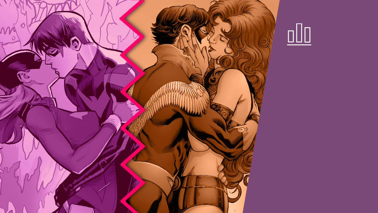 dickgrayson-truelove-poll-102318-v1NEWS CARD.jpg