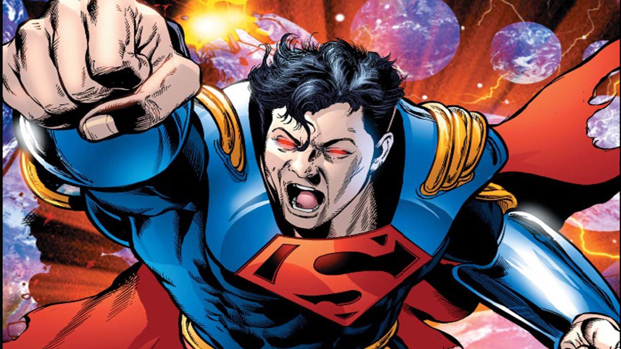 Superboy-Prime-Wide.jpg