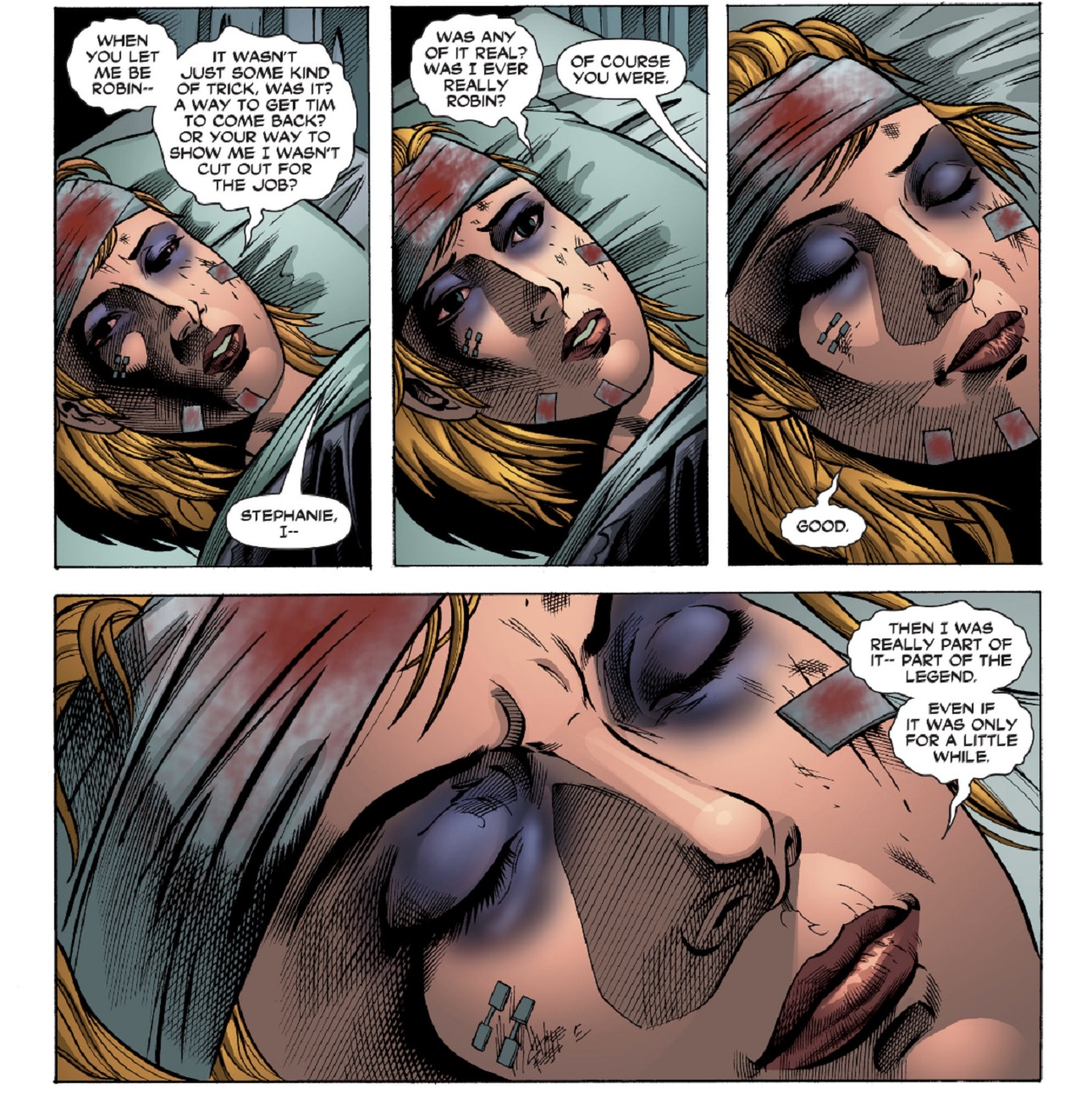 spoiler-stephanie-brown-death.jpg