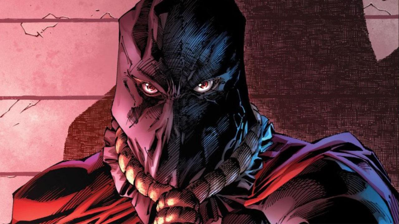 Multiverse-Hooded-Justice.jpg