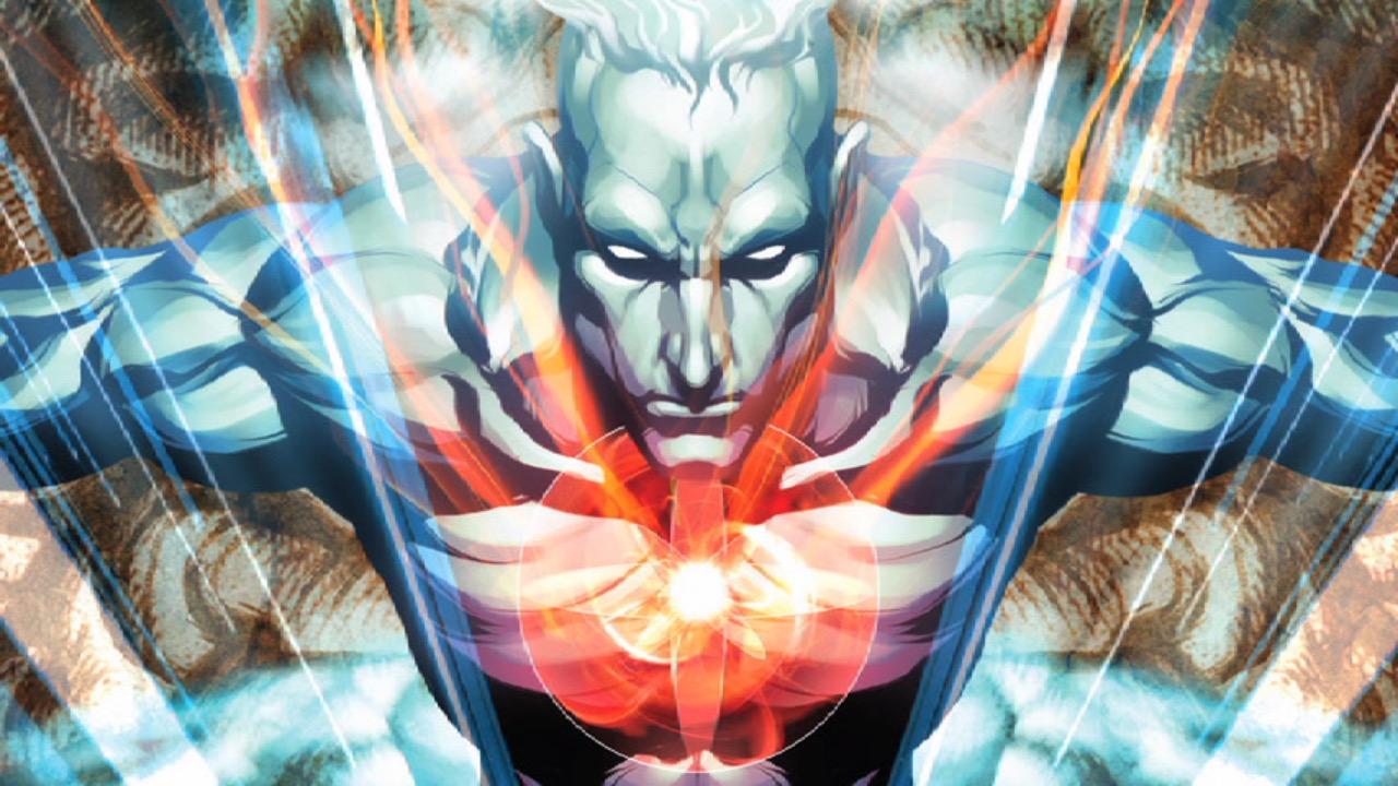 Captain Atom.jpg