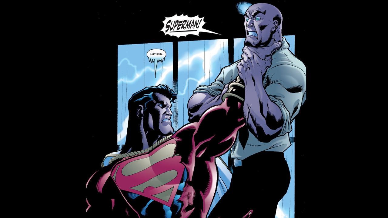 Superman-as-Shazam.jpg