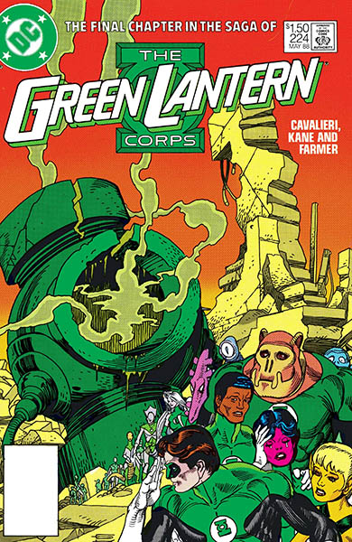 greenlantern-essential4-greenlanterncorpsofearth-GLCOR_224_C1-v1.jpg