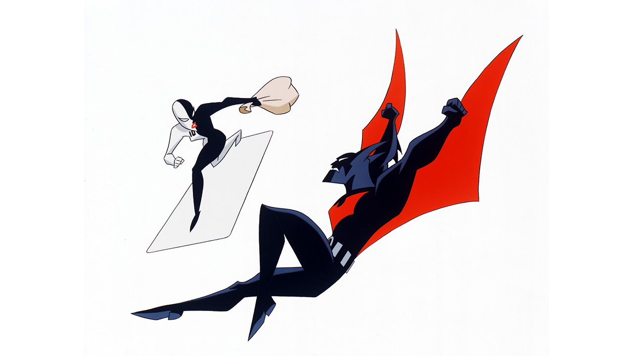 Batman-Beyond-Royal-Flush.jpg
