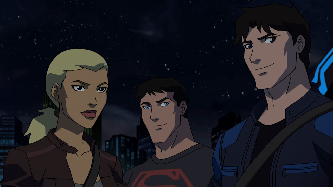 Young-Justice-Outsiders-header.jpg