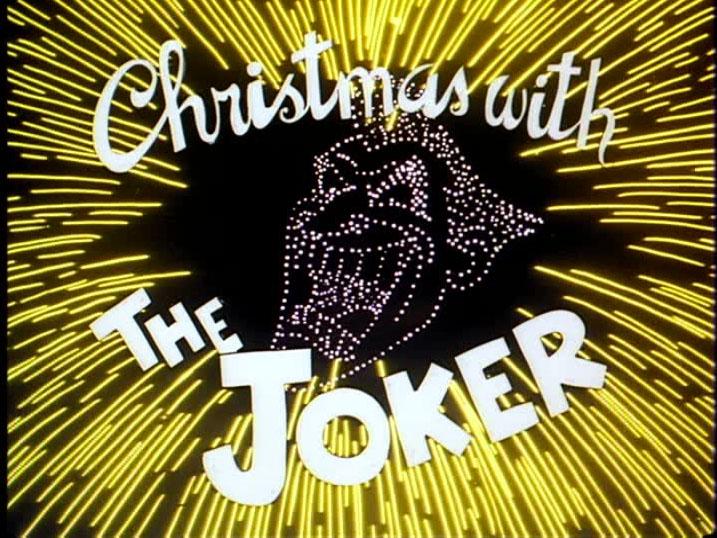 BTAS Christmas with the Joker splash.jpg